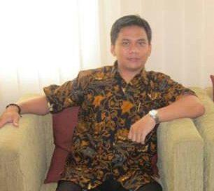 Sudarsono: KPU Dan Bawaslu Jangan Jadi Sayap Politik Kubu Jokowi