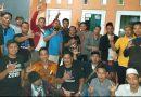 Korcam Bojonggede Relawan 02 Prabowo Sandi Masif Mempererat Silaturahmi