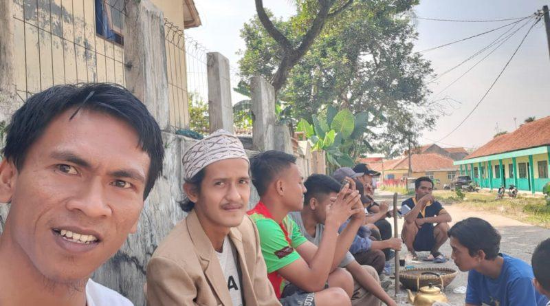 Ruhiyat: Desa Harus Bebas Dari Sampah