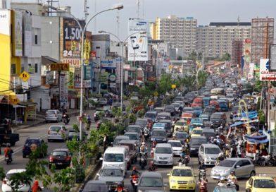 Tirta Asasta Imbau Pelaku Usaha & Niaga untuk Berlangganan Air Bersih