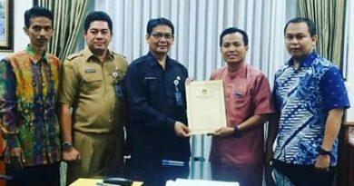 Hardiono: Usai Pemilu 2019, KPUD Depok Sudah Harus Siapkan Tahapan Pilkada 2020
