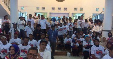 Perkuat Mesin Partai Menjelang Pilkada Depok, KPNP Konsulidasi Hingga Tingkat RT