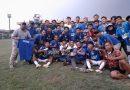 Masuk 12 Besar,  Manager Persikad 99 – Handiyana: Pemimpin Depok Harus Peduli