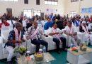 Berbagai Organisasi Wartawan Kota Depok Kompak Giat HPN 2020