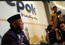 Walikota Depok: Kampung Siaga Covid 19 Memperkuat Solideritas