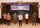 PSBB Kota Depok, Walikota Berharap Warga Patuh