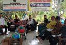 Usai Menerima Mandat, DPW SWI Banten Susun Kepengurusan
