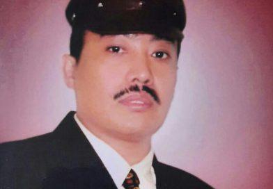 Bambang SR : Korupsi Kemensos Harus Dihukum Mati