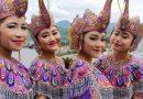 SSI, Salah Satu Sanggar Seni Tari Andalan Kabupaten Bogor