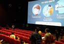 Bioskop Di Depok Kembali Buka Dengan Syarat Prokes