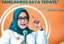 Guna Mencapai Target Pembangunan Kab. Bogor, Ade Yasin Realisasikan Janji-Janji Politiknya