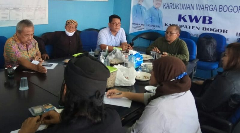 Lily Moza, Ditetapkan Jadi Bendahara DKKB Menggantikan Evo Nanda Putra