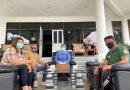Bupati Bogor: Dewan Kesenian Dan Kebudayaan Harus Inovatif