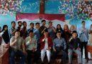 Pemuda Muslim Sukabumi, Mengadakan Muscab