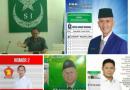 Kader KWB Berpartisipasi Dalam Demokrasi Dengan Menjadi Caleg
