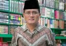 Dulloh Abdulloh, Kader PKS Akan Ikut Pilkades Desa Kedung Waringin – Bojonggede