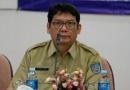 "Hardiono Mau Ikut Pilkada, Walikota dan Wakil Walikota Depok ""Meradang"""