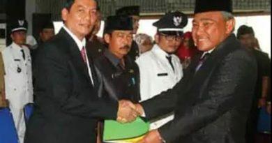 Hardiono: Walikota Depok Jangan Lempar Batu Sembunyi Tangan