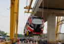 Hardiono: Akan Ada LRT Lintas Depok