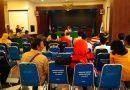 Tiga Ormas Besar; Kasgoro, GPMN dan Barinas Akan Deklarasi Terkait Pilkada Depok
