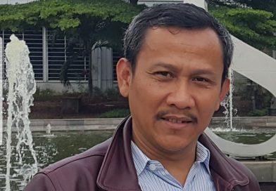 Dirum asasta : Himbauan dan Tata Cara Baca Meter Mandiri Sudah disosialisasikan ke Masyarakat