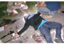 Bidang Hukum dan Advokasi SWI Angkat Bicara Terbunuhnya Wartawan Di Sulawesi Barat